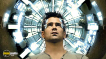 A still #19 from Total Recall with Colin Farrell