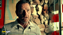A still #3 from Drive with Bryan Cranston