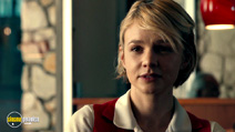 A still #7 from Drive with Carey Mulligan