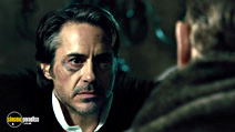 A still #17 from Sherlock Holmes: A Game of Shadows with Robert Downey Jr.