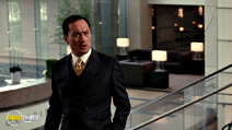A still #18 from Inception with Ken Watanabe