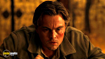 A still #23 from Inception with Leonardo DiCaprio
