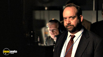 A still #4 from The Ides of March with Paul Giamatti