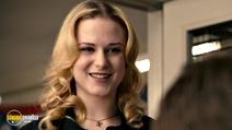 A still #8 from The Ides of March with Evan Rachel Wood