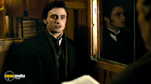 A still #6 from The Woman in Black with Daniel Radcliffe