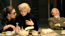 A still #8 from My Week with Marilyn with Michelle Williams