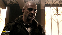 A still #2 from The Book of Eli (2010) with Ray Stevenson