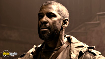 A still #4 from The Book of Eli (2010) with Denzel Washington