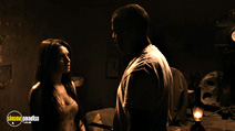 A still #8 from The Book of Eli (2010) with Mila Kunis