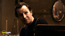 A still #9 from The Book of Eli (2010) with Gary Oldman