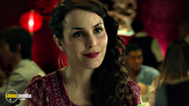 A still #2 from Dead Man Down with Noomi Rapace