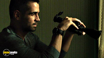 A still #4 from Dead Man Down with Colin Farrell