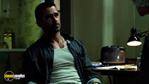 A still #5 from Dead Man Down with Colin Farrell