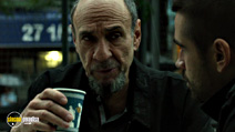 A still #9 from Dead Man Down with F. Murray Abraham