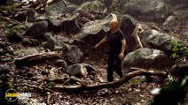 A still #5 from Lost: Series 5