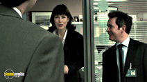 A still #6 from In the Loop with Gina McKee