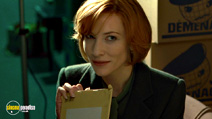 A still #4 from Hanna (2011) with Cate Blanchett