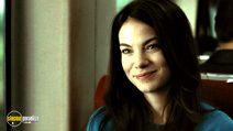 A still #4 from Source Code with Michelle Monaghan