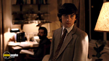 A still #8 from Submarine with Craig Roberts