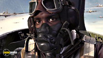 A still #8 from Red Tails (2012)