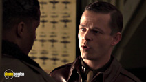 A still #4 from Red Tails (2012)