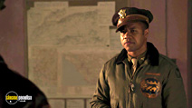 A still #3 from Red Tails (2012) with Cuba Gooding Jr.