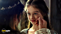 A still #3 from Snow White and the Huntsman with Hattie Gotobed