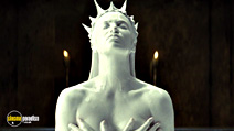 A still #7 from Snow White and the Huntsman