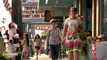 A still #3 from Almost Famous