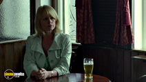A still #7 from Looking for Eric with Stephanie Bishop