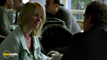 A still #8 from Looking for Eric with Stephanie Bishop
