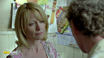 A still #9 from Looking for Eric with Stephanie Bishop