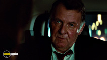 A still #8 from Mission Impossible: Ghost Protocol with Tom Wilkinson