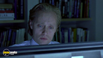A still #8 from Headhunters with Aksel Hennie