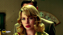 A still #8 from Shutter Island with Michelle Williams