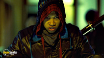 A still #5 from Attack the Block