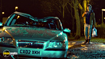 A still #6 from Attack the Block