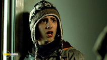 A still #9 from Attack the Block with Alex Esmail
