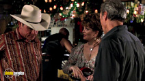 Still #6 from Space Cowboys