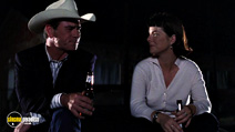Still #8 from Space Cowboys