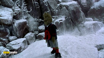 A still #9 from The Grinch (2000)
