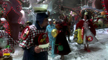 A still #7 from The Grinch (2000)