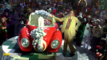A still #5 from The Grinch (2000)