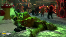 A still #3 from The Grinch (2000)