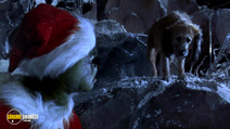 A still #2 from The Grinch (2000)