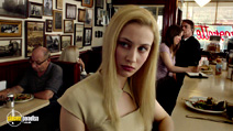 A still #4 from Cosmopolis with Sarah Gadon