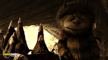 A still #6 from Where the Wild Things Are