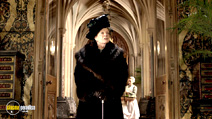 Still #1 from Downton Abbey: Series 2