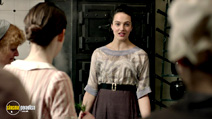 Still #4 from Downton Abbey: Series 2