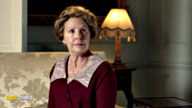 Still #6 from Downton Abbey: Series 2